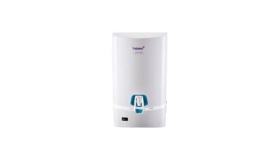 Livpure Pep Star Ro+Uv+Uf+Te Water Purifier Review