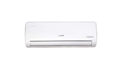 Lloyd 1 Ton 3 Star Hot amp Cold Inverter Split AC LS12H31LF Review