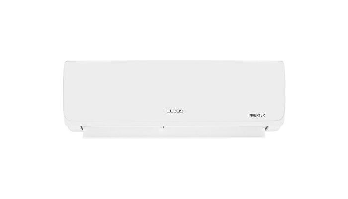 Lloyd 1 Ton 3 Star Inverter Split AC LS12I32AL White Review