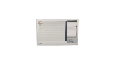 Lloyd 1.5 Ton 3 Star Window AC LW19A3N Review