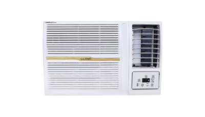 Lloyd 1.5 Ton 5 Star WLW19B52E Window AC Review