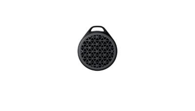 Logitech X50 Wireless Speakers Review