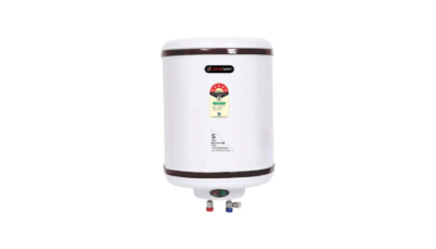 Longway Hotplus 35L Storage Water Heater Review