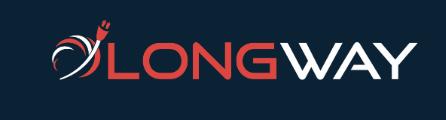 Longway Logo