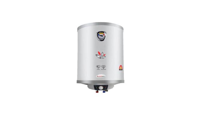 Longway Speedo Premium Water Heater Review