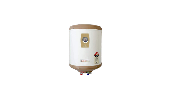 Longway Superb 15Ltr Storage Water Heater Review