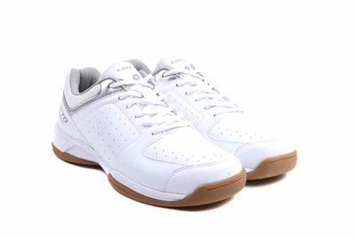 Lotto Classica V Men's Tennis Shoes