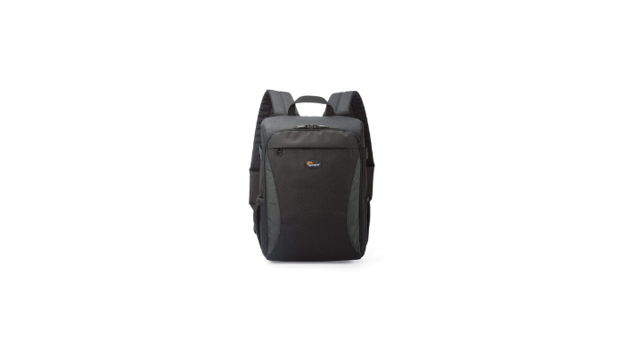 Lowepro Format 150 Backpack Review
