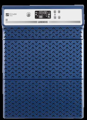 Luminous iCruze 4500 4KVA Super Inverter Review