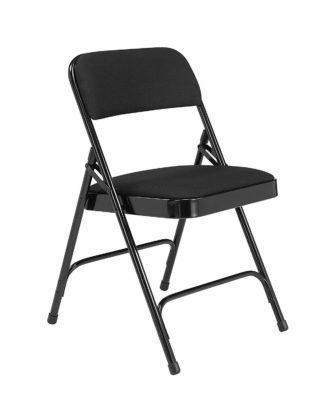 MBTC-Clark-Seat-and-Back-Cushion-Folding-Chair