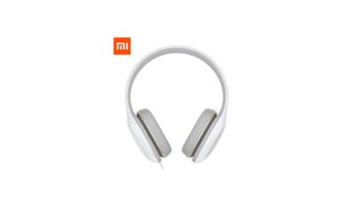 MI Headphone Comfort ZBW4353TY Headphones Review