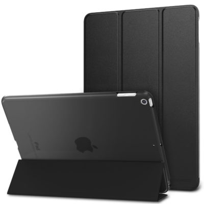 MOCA Ultra Slim Magnetic stand flip cover for 9.7 inch apple iPad