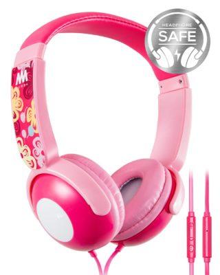 Mumba Kids Headphones