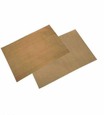 Magic Cloth Baking Sheet