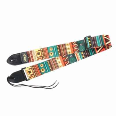 Magideal Adjustable Guitar Strap