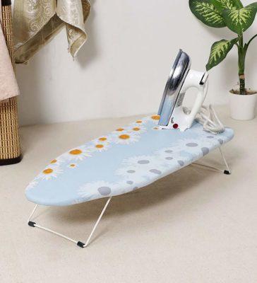 Magna Homewares Ironing Board