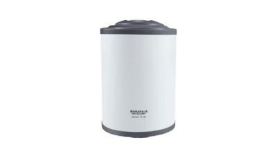 Maharaja Classico 15 DLX 15 Litres Water Heater Review 1