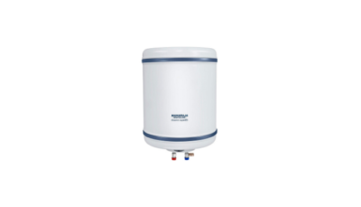 Maharaja Whiteline Classico Super 25 Water Heater Review