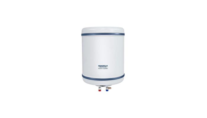 Maharaja Whiteline Classico Super 25 Water Heater Review