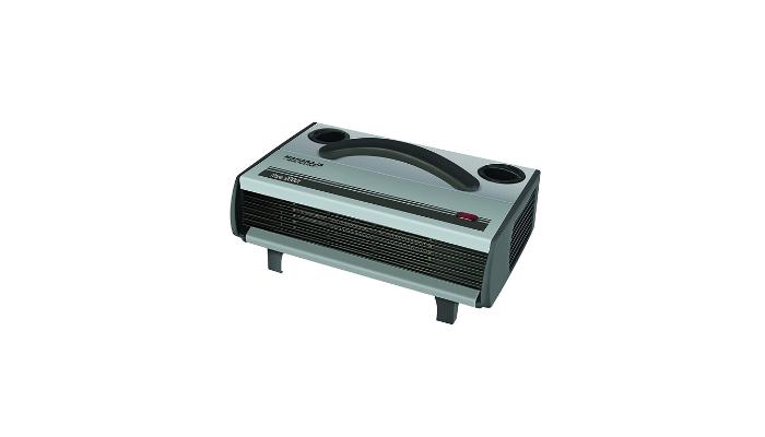 Maharaja Whiteline Flare Heat Convector Review