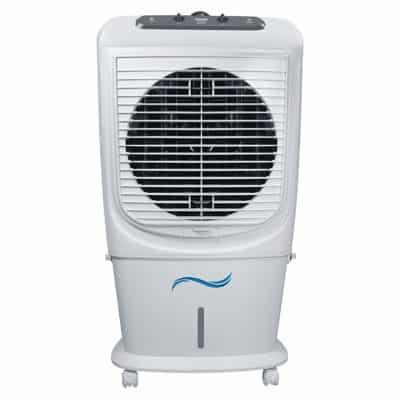 Maharaja Whiteline GLACIO 55-Litre Air Cooler