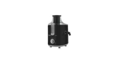 Maharaja Whiteline Montero JX 126 Centrifugal Juicer Review