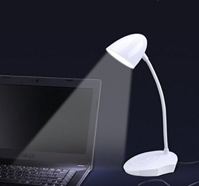 Maharsh Enterprise Led Study Table Lamp