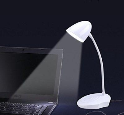 Maharsh Enterprise Led Study Table Lamp