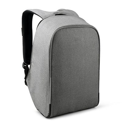 Mantra Antitheft Backpack