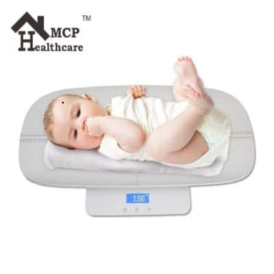 MCP Digital Baby Weighing Scale