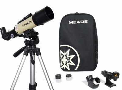 Meade Instruments 60 mm Adventure Scope