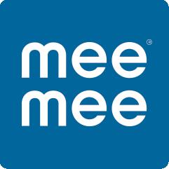 Mee Mee Logo