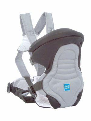 Mee Mee Premium Baby Carrier
