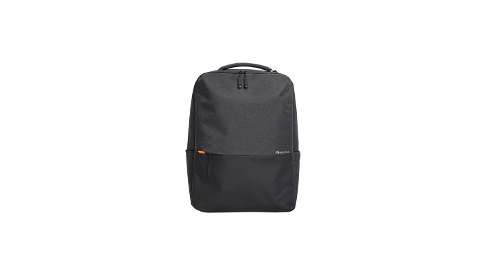 Mi Business Casual 21L Laptop Backpack Review