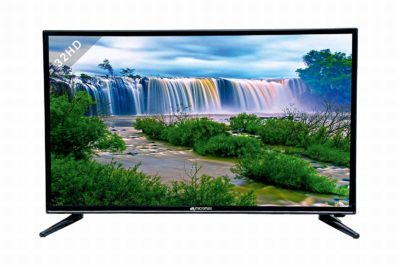 Micromax 32 Inches Hd Ready Led Tv