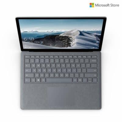 Microsoft Surface 1769
