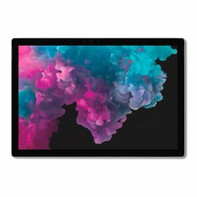 Microsoft Surface Pro 6 1796
