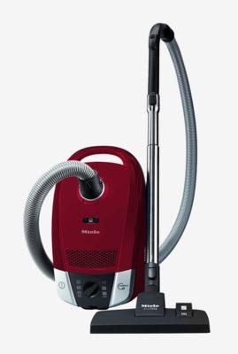 Miele Compact C2 3.5-Litre Vacuum Cleaner