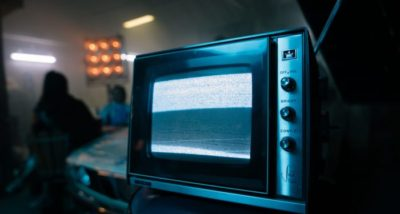 Mistakes To Avoid When Using A Microwave