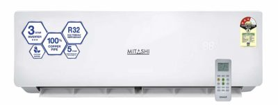 Mitashi MiSAC153INv45