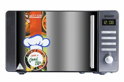 Mitashi 20 L Convection Microwave Oven