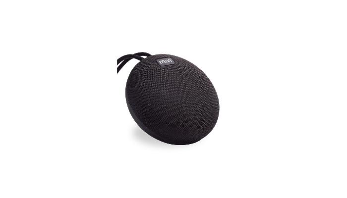 Mivi Roam Ultra Portable Wireless Speaker Review