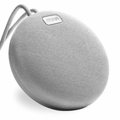 Mivi Roam Wireless Speaker