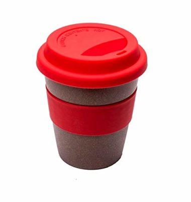 MojoLife Travel Mug