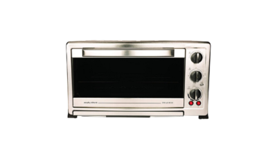 Best Morphy Richards Microwave Ovens Reviews