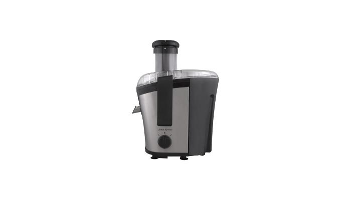 Morphy Richards Juice Xpress 700 Watt Juicer Review