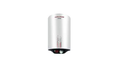 Morphy Richards Lavo Storage Water Heater Review