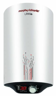 Morphy Richards Lavo EM Water Heater