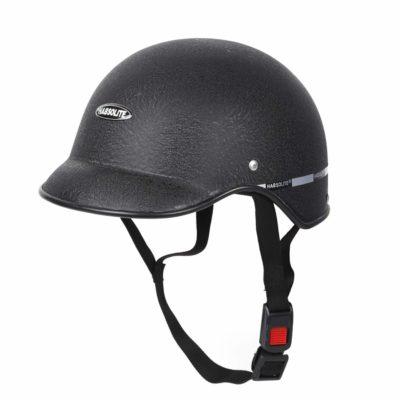 Motofy Habsolite Safety Helmet