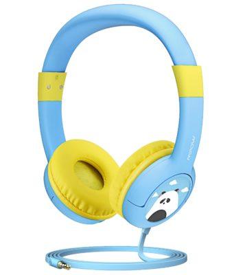 Best Sharing Headphones